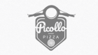 Picollo Pizza