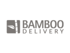 bamboo-delivery