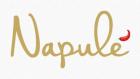 Napulè